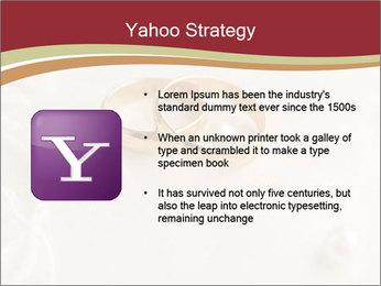 0000062722 PowerPoint Template - Slide 11