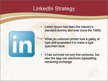 0000062722 PowerPoint Template - Slide 12