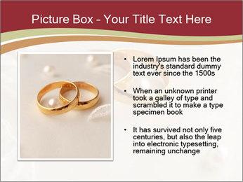 0000062722 PowerPoint Template - Slide 13