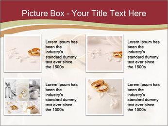 0000062722 PowerPoint Template - Slide 14