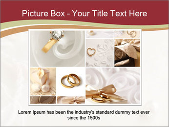0000062722 PowerPoint Templates - Slide 15