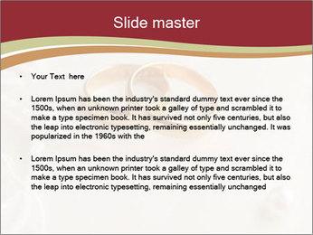 0000062722 PowerPoint Template - Slide 2