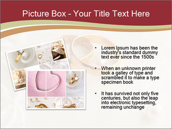 0000062722 PowerPoint Templates - Slide 20