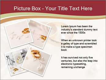 0000062722 PowerPoint Template - Slide 23