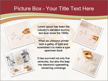 0000062722 PowerPoint Templates - Slide 24