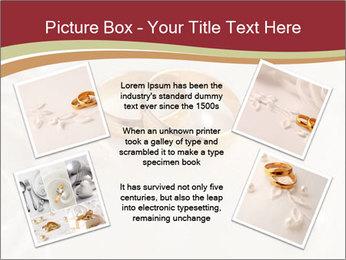 0000062722 PowerPoint Template - Slide 24