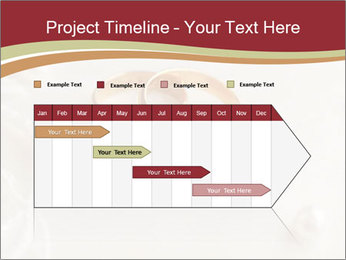 0000062722 PowerPoint Templates - Slide 25