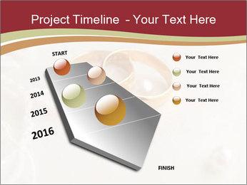 0000062722 PowerPoint Template - Slide 26