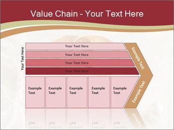 0000062722 PowerPoint Template - Slide 27