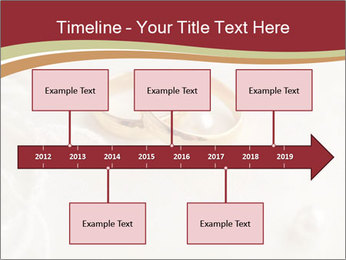 0000062722 PowerPoint Templates - Slide 28