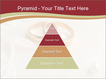 0000062722 PowerPoint Template - Slide 30