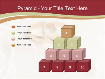 0000062722 PowerPoint Templates - Slide 31