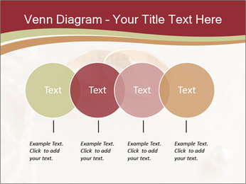 0000062722 PowerPoint Template - Slide 32