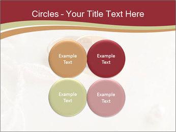 0000062722 PowerPoint Template - Slide 38