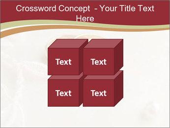 0000062722 PowerPoint Template - Slide 39