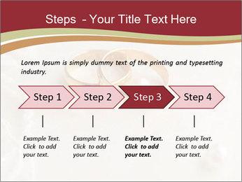 0000062722 PowerPoint Template - Slide 4
