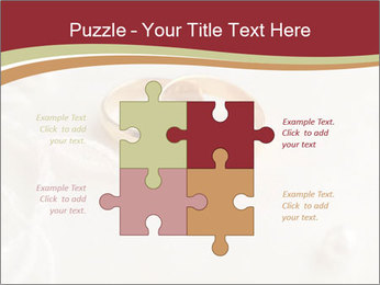 0000062722 PowerPoint Templates - Slide 43