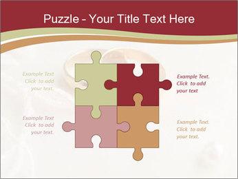 0000062722 PowerPoint Template - Slide 43