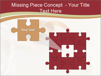0000062722 PowerPoint Templates - Slide 45