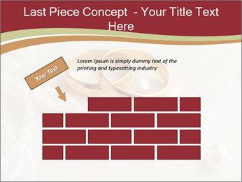 0000062722 PowerPoint Template - Slide 46