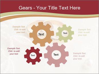 0000062722 PowerPoint Template - Slide 47