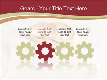 0000062722 PowerPoint Templates - Slide 48