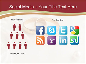 0000062722 PowerPoint Templates - Slide 5