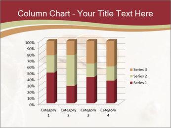 0000062722 PowerPoint Template - Slide 50