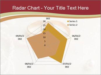 0000062722 PowerPoint Template - Slide 51