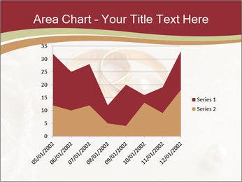 0000062722 PowerPoint Template - Slide 53