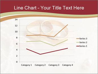 0000062722 PowerPoint Template - Slide 54