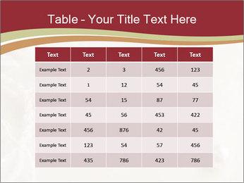 0000062722 PowerPoint Template - Slide 55