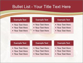 0000062722 PowerPoint Template - Slide 56