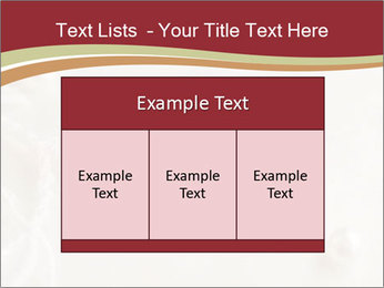 0000062722 PowerPoint Templates - Slide 59