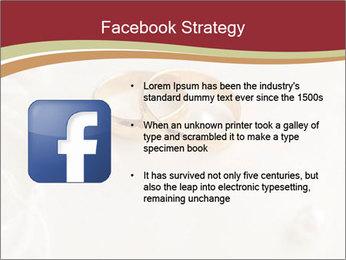 0000062722 PowerPoint Template - Slide 6