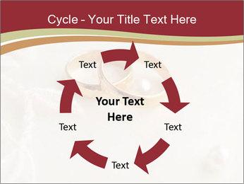 0000062722 PowerPoint Template - Slide 62