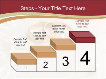 0000062722 PowerPoint Template - Slide 64