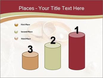 0000062722 PowerPoint Template - Slide 65