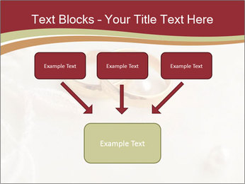 0000062722 PowerPoint Templates - Slide 70