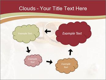 0000062722 PowerPoint Template - Slide 72