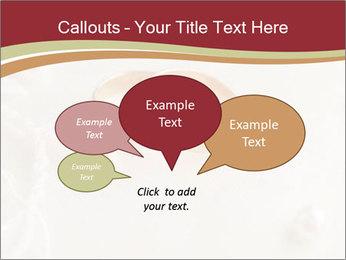 0000062722 PowerPoint Template - Slide 73