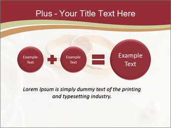 0000062722 PowerPoint Templates - Slide 75