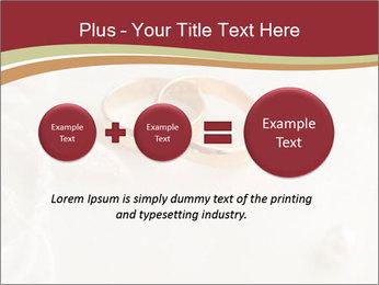 0000062722 PowerPoint Template - Slide 75