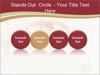 0000062722 PowerPoint Templates - Slide 76