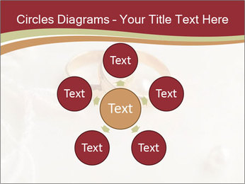 0000062722 PowerPoint Templates - Slide 78