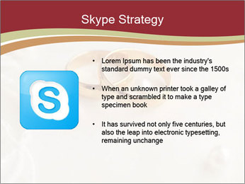 0000062722 PowerPoint Templates - Slide 8