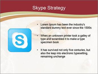 0000062722 PowerPoint Template - Slide 8