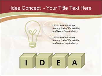 0000062722 PowerPoint Templates - Slide 80