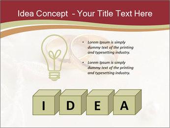 0000062722 PowerPoint Template - Slide 80