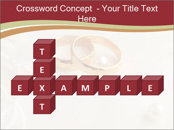 0000062722 PowerPoint Templates - Slide 82